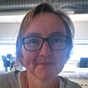 Linda Grotenhuis